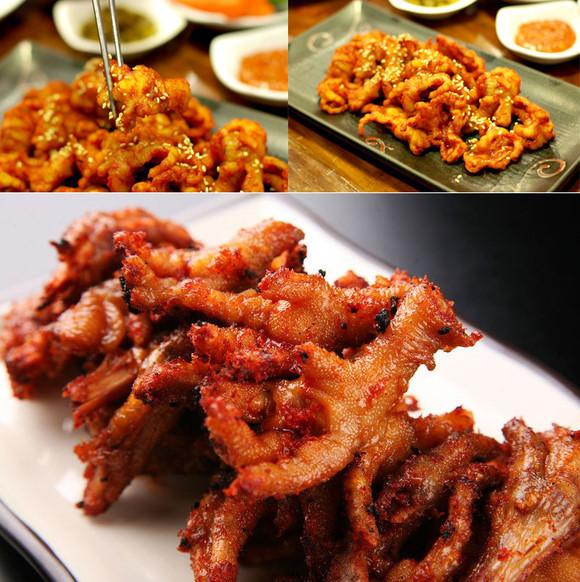 韩国美食综艺节目有哪些图片