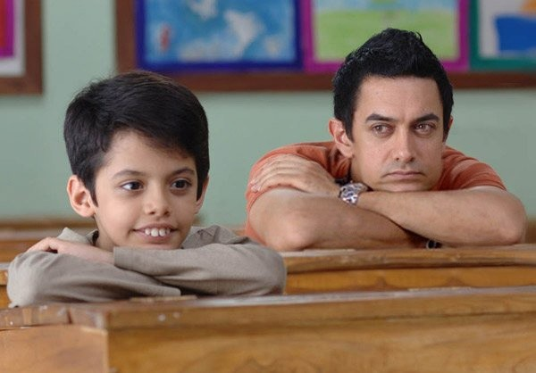 10部最经典印度电影推荐(了解印度,从印度电影开始)  第4张