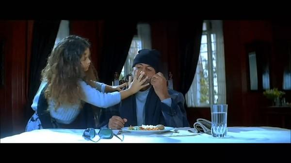 10部最经典印度电影推荐(了解印度,从印度电影开始)  第9张