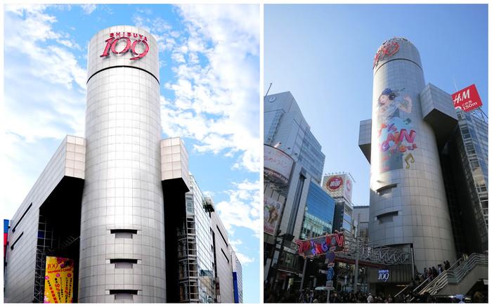 【東京】2018 東京購物攻略(東京主要商業街/藥妝店/特色街道/動漫、玩具、電器街) 61