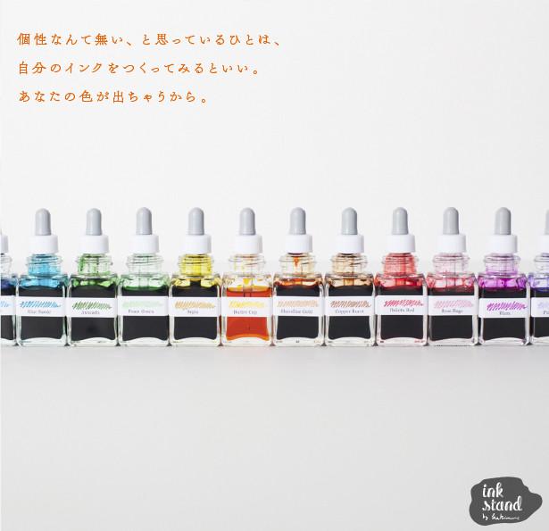 日本有哪些不錯的文具店?(伊東屋/LOFT/如竹堂) 8
