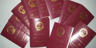 尼泊尔Nepal办证及出入境攻略(如何办理尼泊尔签证/签证样本/出入境卡样本/常见问答)