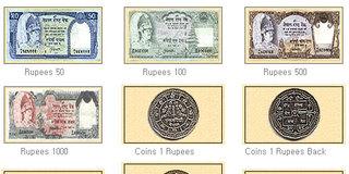 尼泊尔旅游,尼泊尔卢比兑换攻略(在尼泊尔怎么兑换货币比较划算?)+兑换汇率讨论