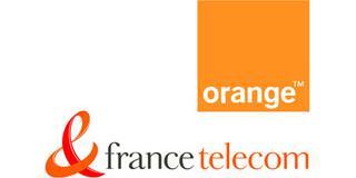 法国通讯攻略