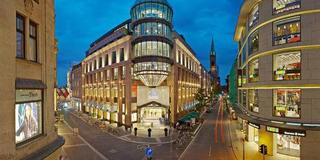 德国购物退税攻略