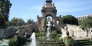 巴塞罗那旅行攻略(基本信息/景点/交通/美食/住宿)旅游攻略