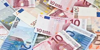 意大利欧元兑换攻略