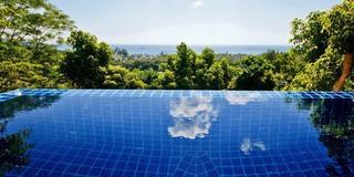 泰国适合蜜月度假的酒店推荐