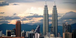 马来西亚旅行全攻略