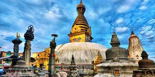 尼泊尔旅行全攻略
