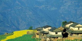 尼泊尔旅游注意事项