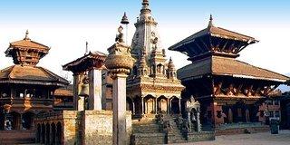尼泊尔旅行app推荐