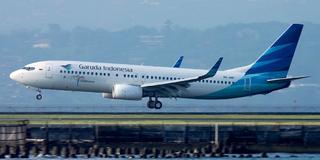 巴厘岛登巴萨国际机场攻略