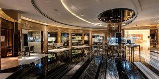 新加坡免税店攻略(新加坡T广场 DFS 环球免税店购物攻略)