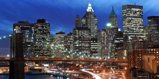 纽约旅行攻略