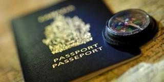 加拿大签证办理攻略