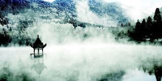 庐山旅游攻略
