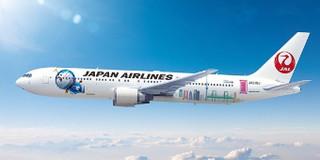 成田国际机场攻略