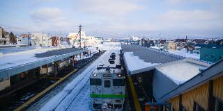 东京往返北海道攻略