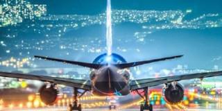 大阪国际机场攻略