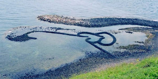 澎湖列岛旅行攻略