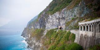 台北往返花莲交通攻略