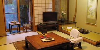 京都住宿推荐