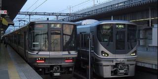 神户地下铁攻略