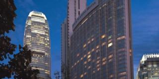 香港蜜月酒店推荐