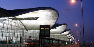 香港机场交通攻略