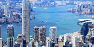香港实用APP推荐