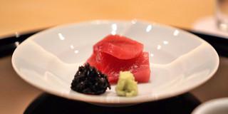 日本米其林三星餐厅
