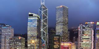 香港出入境注意事项