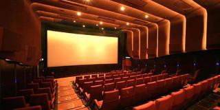 香港值得一去的电影院