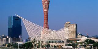 神户旅行攻略