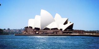 澳大利亚签证攻略