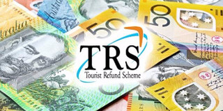 澳大利亚退税攻略