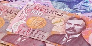 新西兰货币兑换攻略