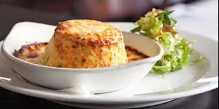 新西兰热门餐厅TOP10