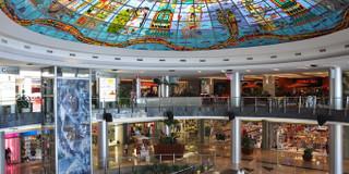 墨西哥购物退税攻略