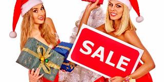 美国购物退税攻略