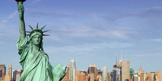美国旅游实用app