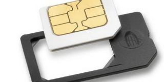 南非手机卡上网攻略