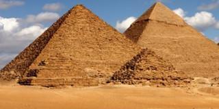 埃及必去景点TOP10