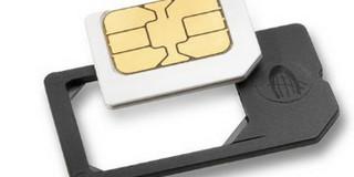 埃及手机卡攻略