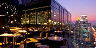 曼谷值得住的奢华酒店推荐