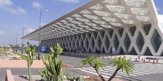 摩洛哥交通攻略