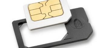 摩洛哥手机卡攻略