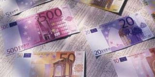 法国货币兑换