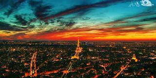 法国旅游实用app推荐